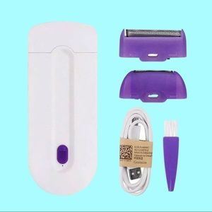 INSTANT Hair Removal Pain Free Kit
